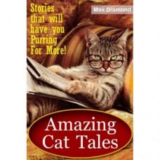 Amazing Cat Tales