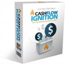 Cashflow Ignition