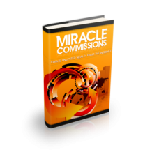Miracle Commissions
