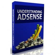 Understanding Adsense