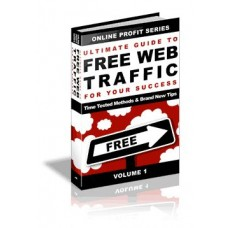 free web traffic