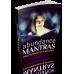 Abundance Mantras