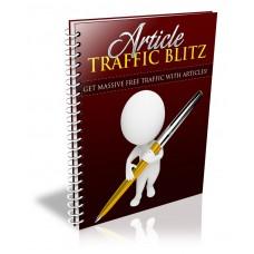 Article-Traffic-Blitz