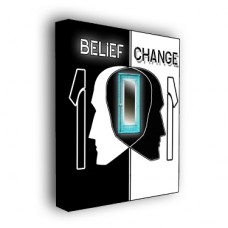 Belief Change 101