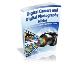 Digital Camera Tips