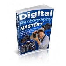 Digital_Photography_Mastery