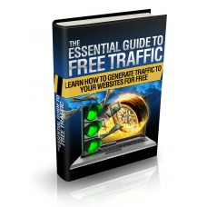 Essential Guide To Free Traffic