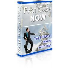 Fast Cash Now