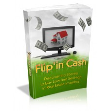 Flipin Cash