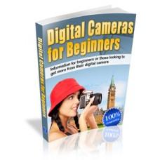 Guide To Digital Cameras