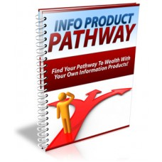 Info Product Pathway