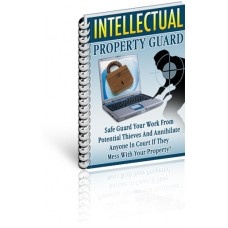 Intellectual Property Guide