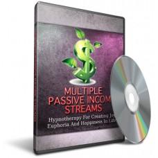 Multiple Passive Income Streams