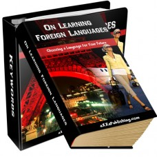 On Teaching Foreign Languages