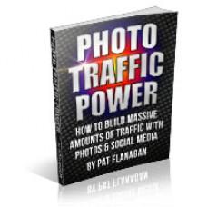 PhotoTrafficPower