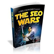 The Seo Wars